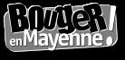 Bouger en Mayenne