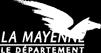 Conseil Général de la Mayenne