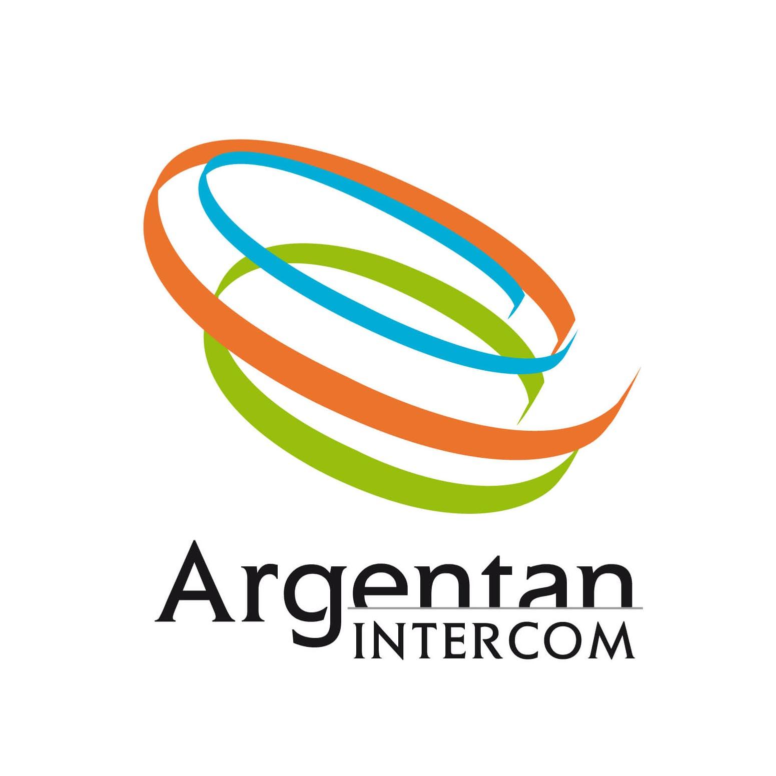 Argentan-Intercom