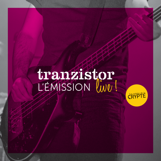 Pages de Tranzistor-emission-live-56