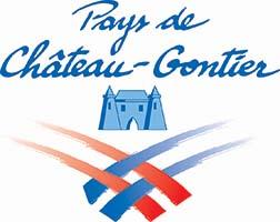 Pays-de-Chateau-Gontier