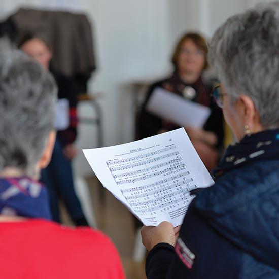 arranger-pour-chœur-a-cappella