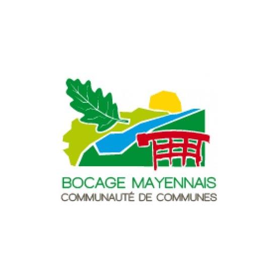 bocage-mayennais
