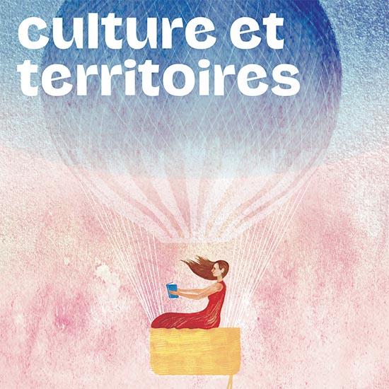 Politique culturelle territoriale du Département de la Mayenne