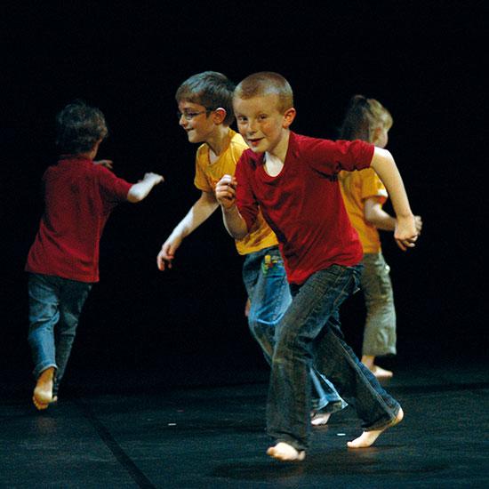 danse-a-l-ecole_3_web