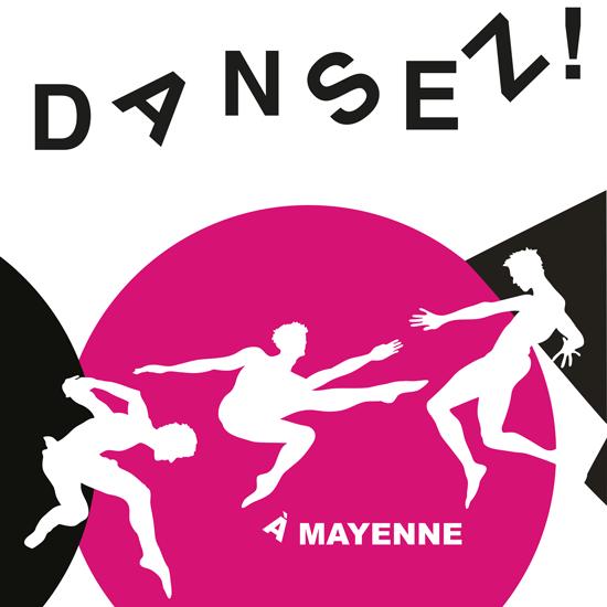 dansez