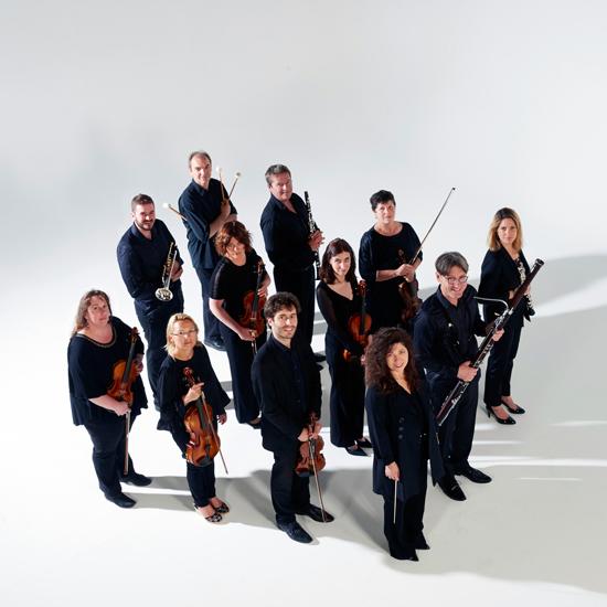 ensemble-instrumental-de-la-mayenne-1819