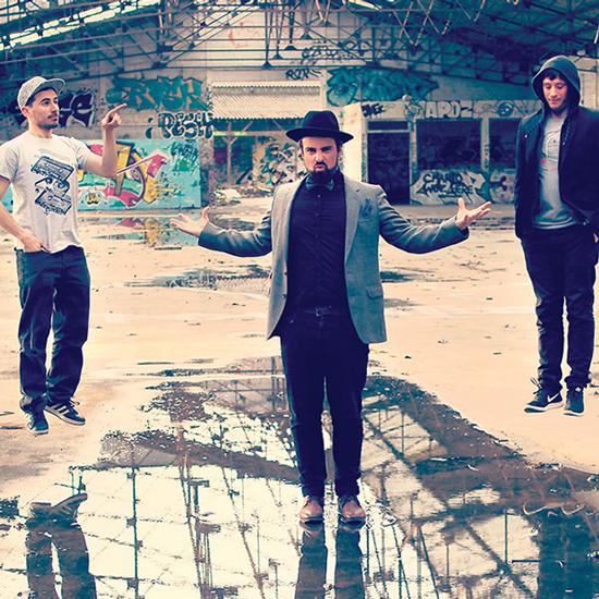 Photo EZPZ