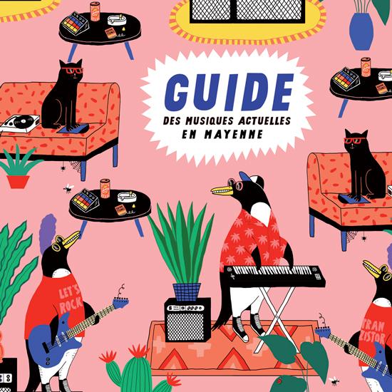 guide-musiques-actuelles-mayenne-2018