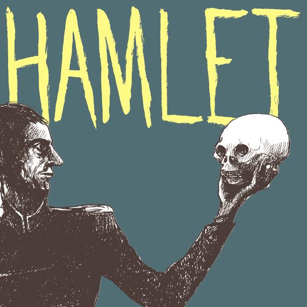hamlet_c_sebastien-vassant