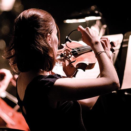 Ensemble-instrumental-de-la-mayenne
