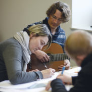 journee-de-rentree-des-musiciens-intervenants