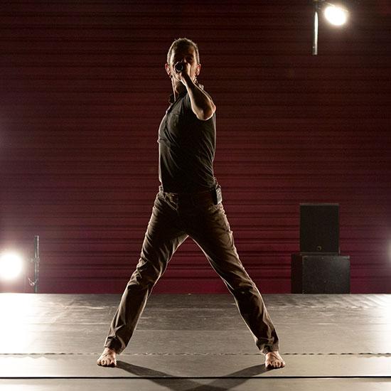 l_autobiographie_en_danse_et_dans_les_arts