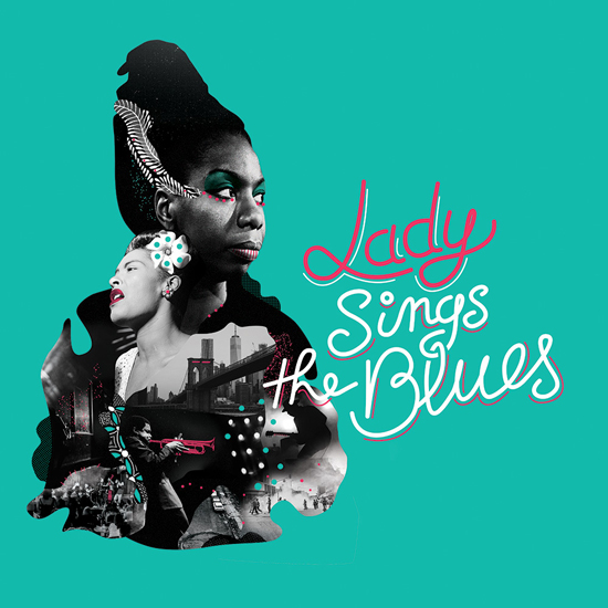 lady-sings-the-blues-antoine-gadiou