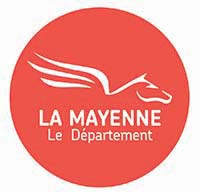 logo_la-mayenne