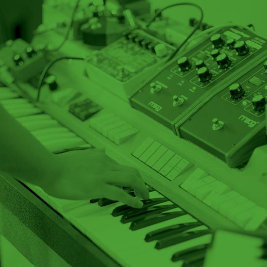 tranzistor-l-emission-live-89
