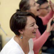 Atelier du choriste et Week-end choral